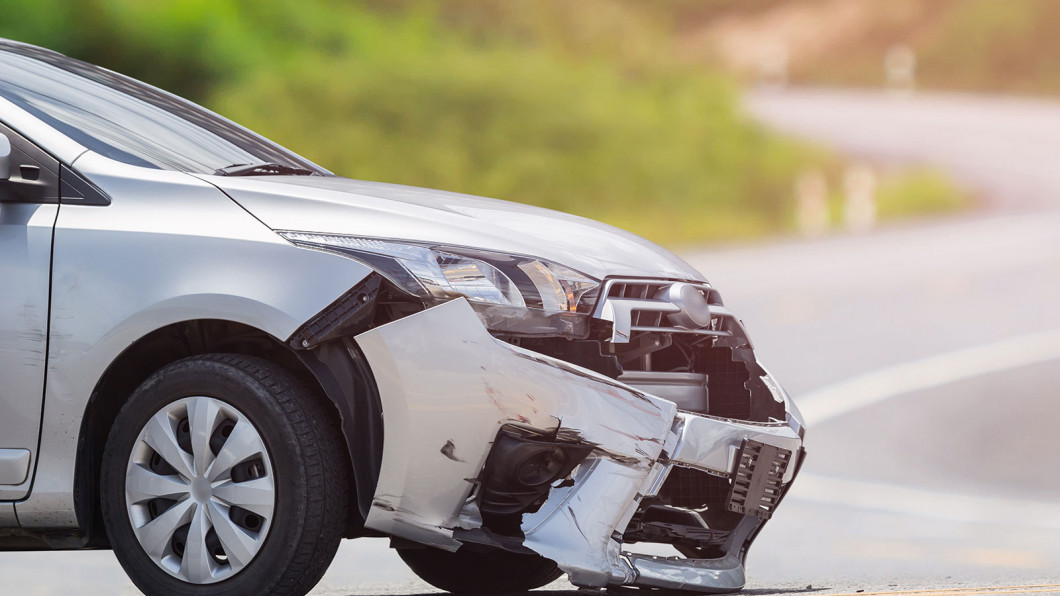 Trust your ride to competent collision repair technicians in Billings, MT