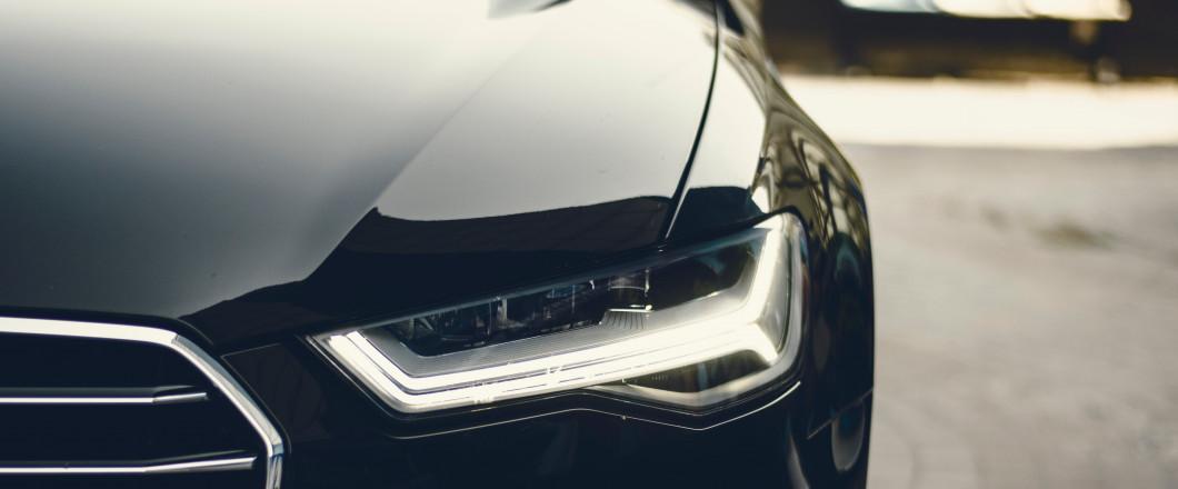 Auto Body Repair FAQ's | Billings, MT | MarZee's Auto Body & Paint